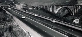 Autostrade Giorgio Ragazzi