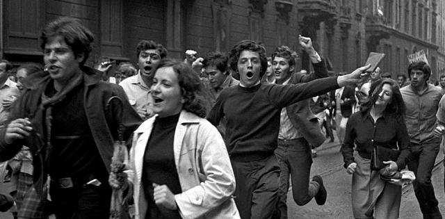 """""""Troppi diritti. L'Italia tradita dalla libertà"""" di Alessandro Barbano"""