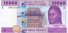 Franco CFA