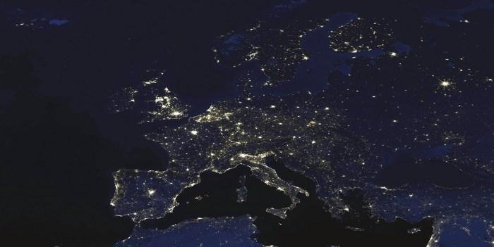 """""""Il Sud, l'Italia e l'Europa"""" di Emanuele Felice"""