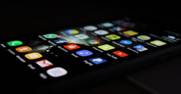 Comunicazione digitale e democrazia. Intervista a Cristopher Cepernich
