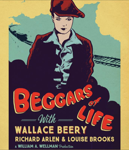 Beggars_of_Life_DVD