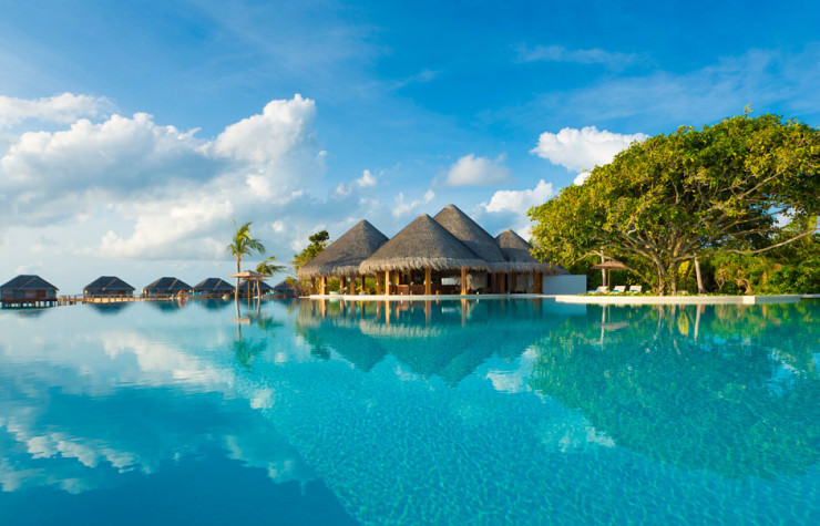 Top 10 Resorts-Dusit Thani(2)