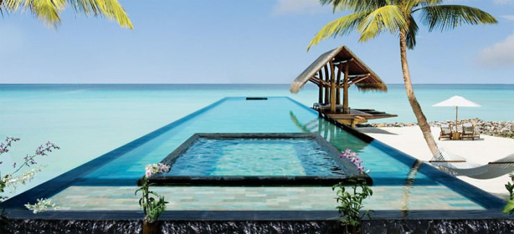 Top 10 Resorts in Maldives-Photo by One&Only Reethi Rah4