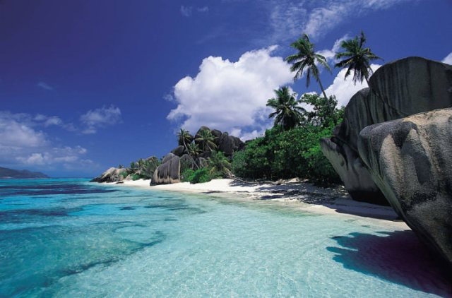 Top 10 Clearest Waters-Seychelles19