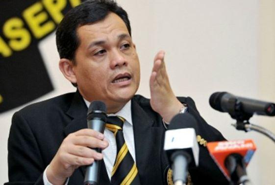 Pendapat PERSATUAN Bola Sepak Malaysia (FAM) Tentang JDT
