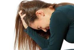Petua Tradisional Hilangkan Sakit Kepala dengan Segera di Pejabat
