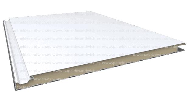 Panel Sandwich Arquitectónico