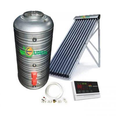 sistema heat pipe