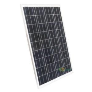 Paneles Solares Policristalinos