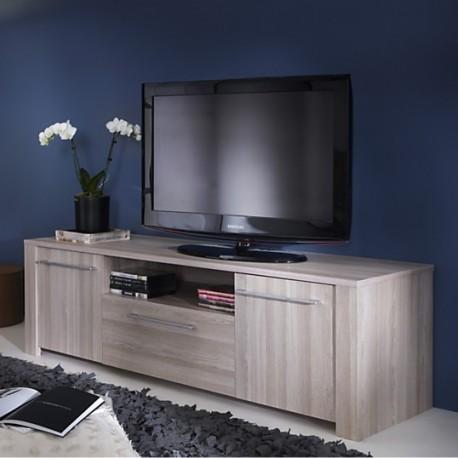 meuble tele moderne