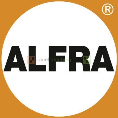 Alfra VKS 125 Wire Duct Cutter Spare Blade