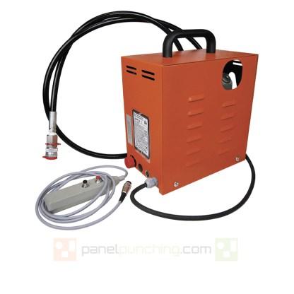 Alfra AHP 03-01 Electro-Hydraulic Pump
