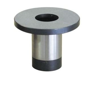 Alfra BS 160 Combi 6.6 mm Die