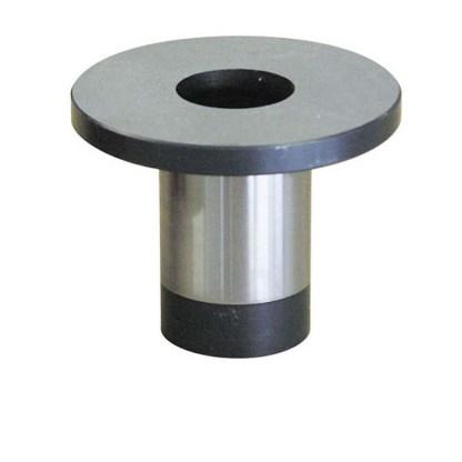 Alfra BS 160 Combi 9.5 mm Die