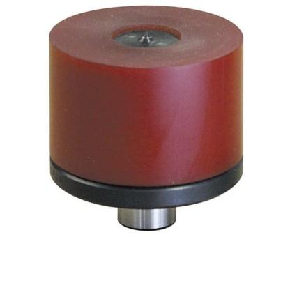 Alfra BS 160 Combi 11 mm Punch