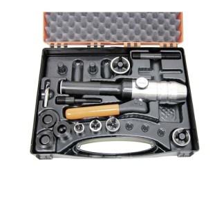 Alfra DSP-120 Electro-Hydraulic Pump