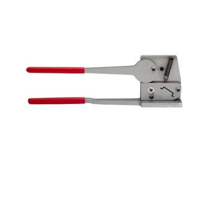 Pdrc Portable Din Rail Cutter