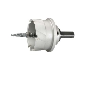 MBS PRO Stainless Steel Hole Saws