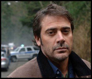 johnwinchester