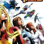 Teen Titans #69