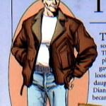 PoP! Top 6-Pack - Pilots in Comics