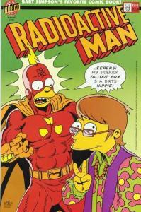 radioactive-man216