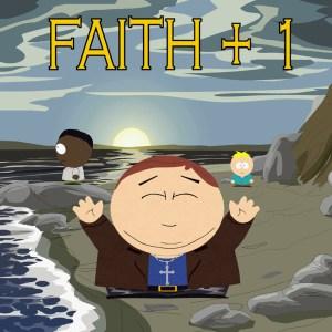 faith1-2010-04