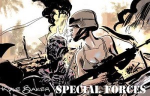 special-forces-panel-2010-06