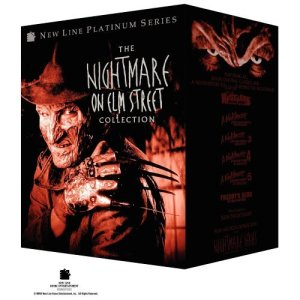 nightmare-collection1