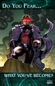 fear-itself-cyclops