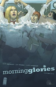 morning-glories-2-cover
