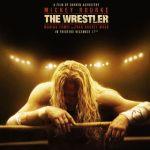 52 Pick-Up, Week 3: The Wrestler