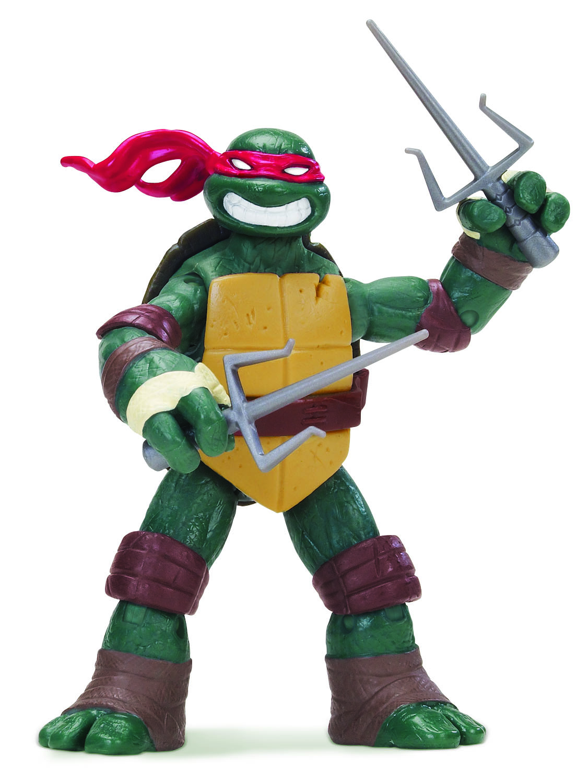 toy fair 2012 playmates teenage mutant ninja turtles. Black Bedroom Furniture Sets. Home Design Ideas