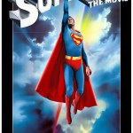 In Defense Of...Richard Donner's SUPERMAN