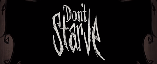 dont-starve-header-2
