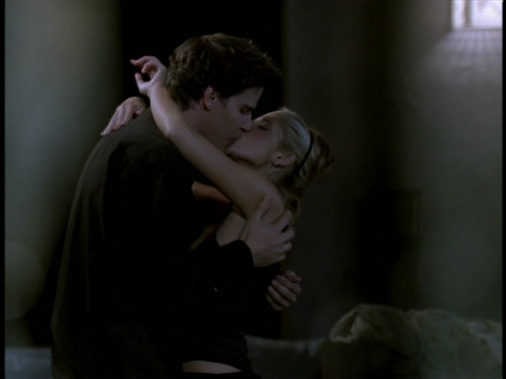 buffy-angel-sex