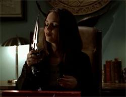 Buffy_3x19