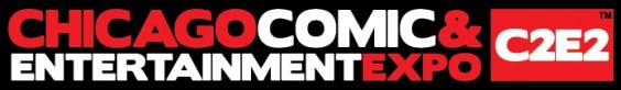 C2E2-Logo-Horizontal