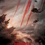 Review - GODZILLA