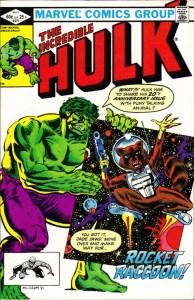 Hulk271