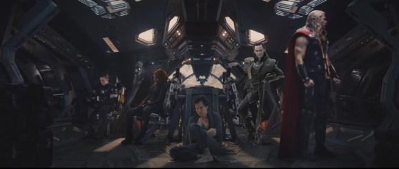 028-Loki