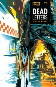 Dead-Letters-5