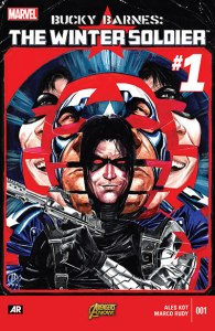 New-Bucky-Cover