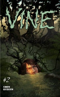 Vine_02