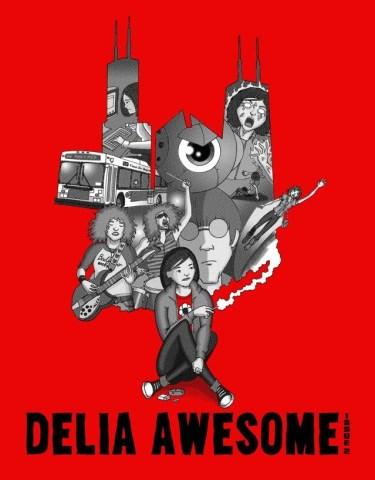 Delia_Awesome_02