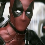 "Will the ""Deadpool Effect"" Trigger a Bad Trend in Superhero Films?"