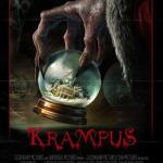 Better Late Than Never - KRAMPUS