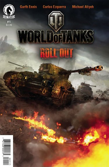 World-of-Tanks-1-1