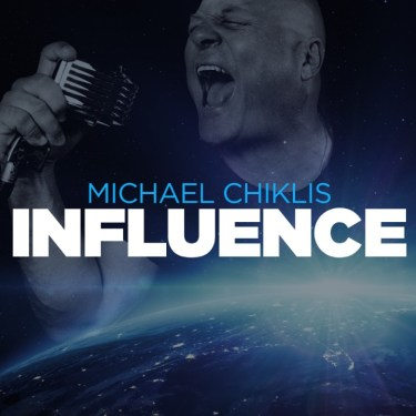 michael-chiklis-influence-3000x3000